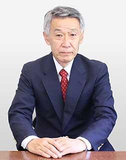 株式会社千葉加豆屋 代表取締役社長 小宮裕司 画像